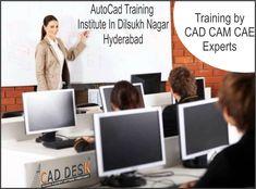 85 Best CAD DESK India images in 2019 | 3ds max, Autocad training