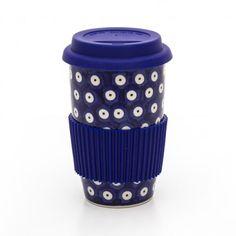 Ceramika bolesławiec sklep, ceramika design