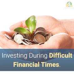 Financial Times, Financial Literacy, Insurance Marketing, Money Trading, Life Insurance, Stock Market, Investing, How To Make Money