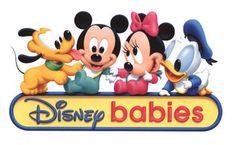 baby disney characters - Pesquisa Google