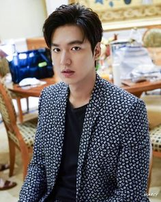 """""""Love is an untamed force. When we try to control it, it destroys us. When we try to imprison it, it enslaves us. When we try to understand… Lee Min Ho Photos, Kim Joon, Minho, Actresses, Actors, Life, Kdrama, Asian, Board"""