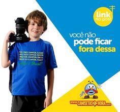 Camiseta - 5 vezes campeão : Lançamento Camiseta - 5 vezes campeão=>  http://www.camisetasdahora.com/p-4-175-4138/Camiseta---5-vezes-campeao | camisetasdahora