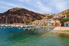 #Madeira #Aurinkomatkat