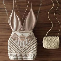 going out outfits to hide stomach Going Out Outfits, Cool Outfits, Casual Outfits, Pretty Outfits, Teen Fashion Outfits, Outfits For Teens, Womens Fashion, Tween Fashion, Dress Fashion