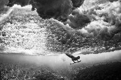 Showcase - Stu Gibson, surf photography, tasmania, shipstern bluff, surf photos, surf tasmania