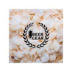 Flaket ris til ølbrygging / Flaked rice 1 kg. Rice, Beer, Alternative, Root Beer, Ale, Laughter, Jim Rice