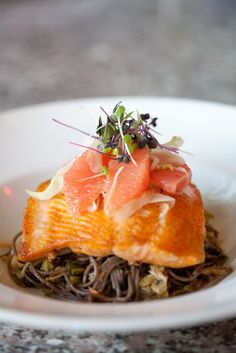 Providence Rhode Island Fresh Seafood Restaurant Special Events Photo Galleries