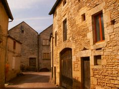 Les plus beaux villages de France - Site officiel