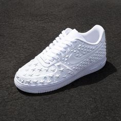 Air Force 1 Tenis