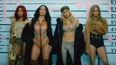 Kylie Jenner Teases The Launch Of THREE New Nude Glosses With A... #KylieJenner: Kylie Jenner Teases The Launch Of THREE New… #KylieJenner
