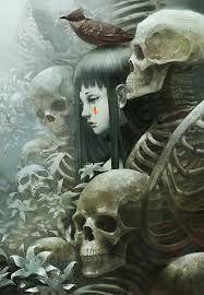 Image result for casablanca digital art