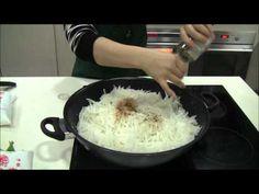 ▶ 蘿蔔糕 - YouTube