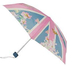 Fulton Union Garden umbrella