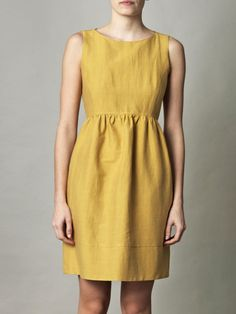 Weekend by Maxmara Hot dress for women