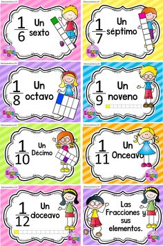 8 Beautiful Home Decor Wall hanging Ideas ! Bilingual Classroom, Math Classroom, Classroom Themes, Maths, Math Games, Learning Activities, Teaching Resources, Jean Piaget, Teachers Aide