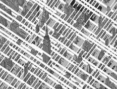 NYCityVision_01