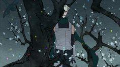Kakashi shared by 봄 on We Heart It Kakashi Hatake, Naruto Kakashi, Naruto Art, Naruto Shippuden, Manga Anime, Anime Art, Anime Guys, Naruto Images, Naruto Pictures