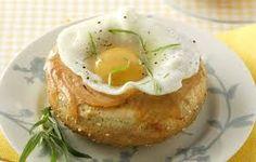 Αποτέλεσμα εικόνας για ζύμες ψωμιου  φωλιες  φωτογραφιες Waffle Sandwich, Crepes, Donuts, Waffles, Sandwiches, Cooking Recipes, Eggs, Favorite Recipes, Yummy Food