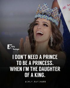 2 informal : a group of women associated with one man the pop star and his harem. Love My Parents Quotes, Mom And Dad Quotes, Crazy Girl Quotes, Father Quotes, Strong Mind Quotes, Positive Attitude Quotes, Good Thoughts Quotes, Good Life Quotes, Karma Quotes