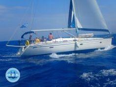 Boat trips on Crete, Sailing and Fishing - Sailing Holidays, Sun Holidays, Jet Ski, Crete Holiday, Heraklion, Crete Greece, Going On Holiday, Cheap Flights, Greek Islands