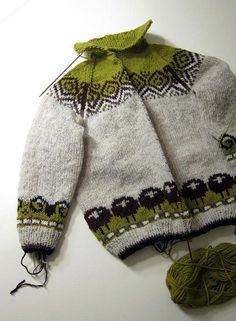2cb4ba1d1 113 Best Cowichan Sweater Inspirations - Knitting images in 2019 ...