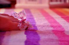 angela oeiras fotografia: Butterfly