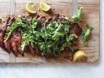 Los secretos de Martha Stewart: cómo mejorar cualquier corte de carne - Planeta JOY