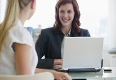 5 Signs That You're Ready for a Career Change