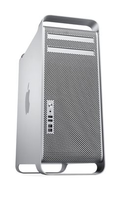 #Mac Pro (discontinued). #SimplyMac #Apple