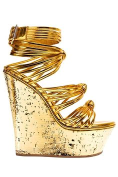 Emilio Pucci Spring/Summer 2013 Design works No.491 |2013 Fashion High Heels|