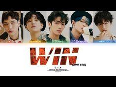 Color Coded Lyrics, Pop, Jinyoung, High School, The Creator, Coding, English, Youtube, Popular