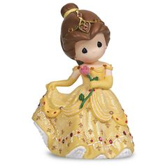 ad7aa45077fa 125 Best Penelope's wish list images in 2013 | Baby Toys, Childhood ...