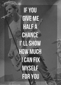 Try ~ Simple Plan
