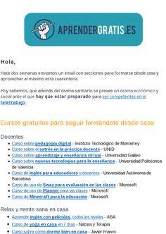 10 Ideas De Biblioteca Virtual Bibliotecas Virtuales Educacion Biblioteca