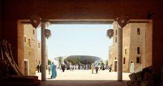 Arch2O-Riyadh-Metro-Station-Snøhetta-05.jpg (1800×953)