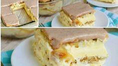 Bine ati venit in Bucataria Romaneasca Ingrediente: Pentru tort: 420 g biscuiti graham cu scortisoara 110 g budinca de vanilie 590 ml lapte 340 ml frisca lichida batuta 6 banane