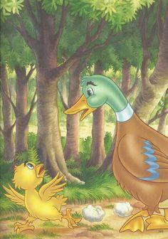 52 de povesti pentru copii.pdf My Memory, Princess Zelda, Memories, Children, Fictional Characters, Art, Souvenirs, Boys, Kids
