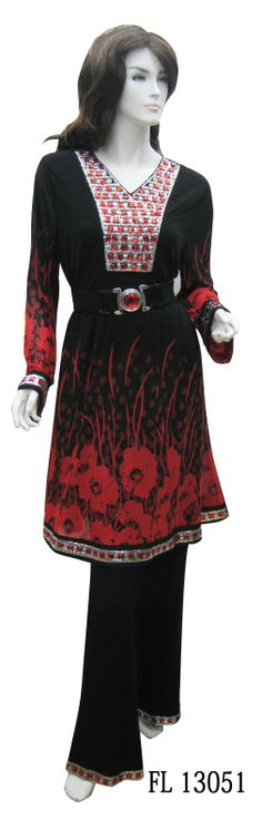 women ethnic wear brands name Whether you're shopping for fun or you have a specific event in mind that you need to dress for, walmart's women's clothing section has just what you need with a generous selection of wardrobe staples and fun accent pieces to wear for formal, casual, professional or athletic occasions, you'll find the right items at every day low prices.