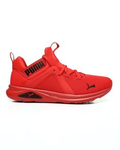 Enzo 2 Sneakers by Puma Sweater Boots, Sweater Hoodie, Pink Dolphin, Diamond Supply Co, Famous Stars, Men's Footwear, Dad Hats, Girls Shopping, Reebok