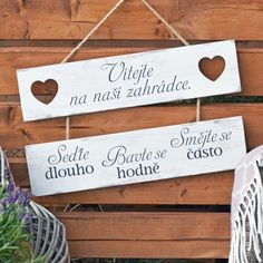 Tropical Decor, Funny Texts, Pergola, Wedding Decorations, Sweet Home, Blog, Handmade, Vintage, Home Decor
