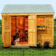 Home Depot Services Shed Installation In Your Area