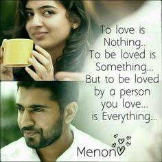 155 Best Quotes Images Favorite Movie Quotes Quote Tamil Movie
