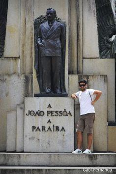 João Pessoa -PB