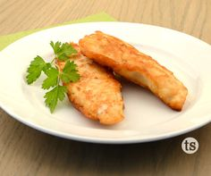 Beer Batter for Fish Recipe │Quick and easy beer batter for fish or any seafood.