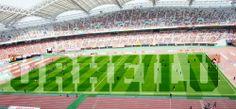 Urheilu24 -Blogivinkki