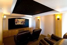 Home theaters wiring Basement home theater ideas, DIY, small space. Home theaters wiring Basement home theater ideas, DIY, small space… Home theaters Home Theater Wiring, Home Theater Basement, Home Theater Setup, Best Home Theater, Home Theater Speakers, Home Theater Rooms, Home Theater Design, Home Theater Seating, Movie Theater