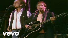 ■ Simon & Garfunkel ■ The Boxer ■ Album Bridge Over Troubled Water on 188