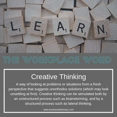 Learn Something New - Consultative Selling Consultative Selling, Lateral Thinking, Active Listening, Career Quotes, Creative Thinking, Self Confidence, Workplace, Psychology, This Or That Questions