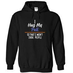 I hug my PULI so that I wont choke people PULI T-Shirts, Hoodies (38.99$ ==► Order Here!)