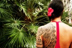 Maori tattoos for women meaning of symbols and cool ideas decorating house Maori Tattoos, Filipino Tattoos, Maori Tattoo Designs, Samoan Tattoo, Celtic Tattoos, Star Tattoos, Skull Tattoos, Animal Tattoos, Sleeve Tattoos